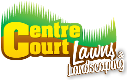 Centre Court Lawns & Landscaping - Lansdscaping Synthetic Grass Artificial Turf Instant Turf Melbourne All Areas