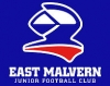 East Malvern Knights Junior Football Club