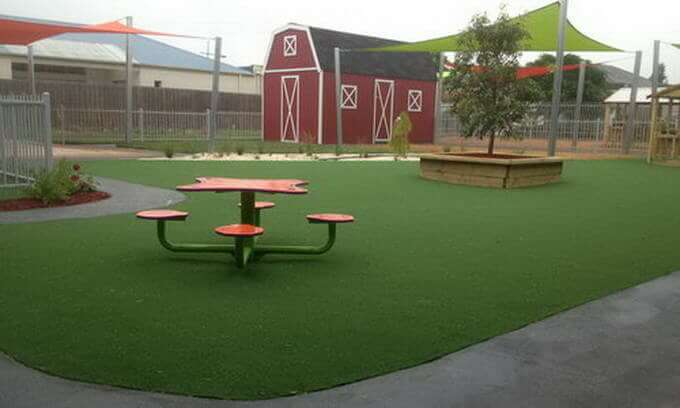 Centre Court Lawns - Synthetic4 - Melbourne Landscaping, Instant Turf, Synthetic Grass, Greenkeeping